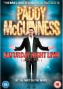 paddy-mcguinness-saturday-night-live-tour-2011