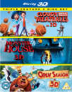 cloudy-with-a-chance-of-meatballs-3d-monster-house-3d-open-season-3d