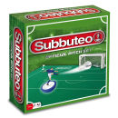 Subbuteo Pitch Set