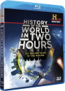 History of the World in 2 Hours 3D