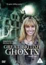 Great British Ghosts - Series 1