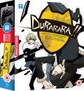 Durarara!! - Complete Set