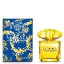 Click to view product details and reviews for Versace Yellow Diamond Intense Eau De Parfum 30ml.