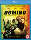Domino Oferta en Zavvi
