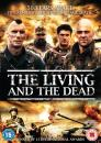 the-living-the-dead