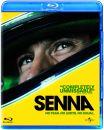 Senna (Single Disc)