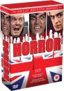 great-british-movies-horror