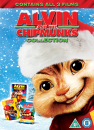 alvin-christmas-collection-1-3