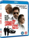 Stand Up Guys (Twardziele) [Blu-Ray]