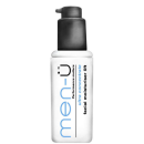 men-u Facial Moisturiser Lift 100ml