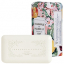 crabtree-evelyn-crabapple-mulberry-triple-milled-soap-158g