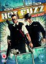 hot-fuzz-reel-heroes-edition