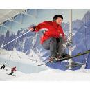 ski-or-snowboard-beginner-lesson