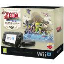 Offerta: The Legend of Zelda: The Wind Waker HD Wii U Premium Pack