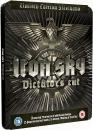 Iron Sky (steelbook)