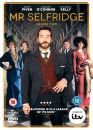 Mr. Selfridge - Series 2