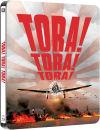 Tora! Tora! Tora! (steelbook)