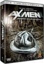 Ax Men: The Complete Seasons 3 and 4 Oferta en Zavvi