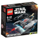 LEGO Star Wars: Vulture Droid (75073)