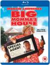 big-momma-house