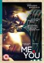 Me and You (Io E Tei)
