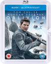 Oblivion - Special Edition Frame Packaging (Incluye una copia ultravioleta)