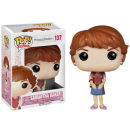 Sixteen Candles Samantha Baker Pop! Vinyl Figure