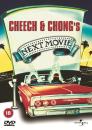 Cheech & Chongs Next Movie