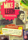 mike-leigh-film-collection