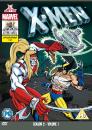 X-Men – Season 2 Volume 1 Zavvi por 11.55€