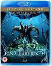 pan-labyrinth-special-edition