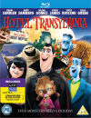 hotel-transylvania-includes-ultra-violet-copy