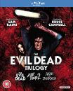 Evil Dead Trilogy