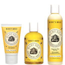 Burt's Bees Baby Bee Collection