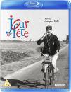 Jour De Fete [Blu-ray]