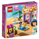 LEGO Disney Princess Jasmines Exotic Palace (41061)