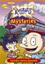Rugrats - Mysteries Oferta en Zavvi