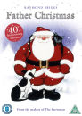 Father Christmas - 40th Anniversary Edition Oferta en Zavvi