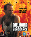 Die Hard With A Vengeance (Single Disc)