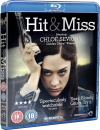 Hit & Miss (Blu-ray)