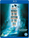 Voyage to the Bottom of the Sea Zavvi por 14.69€