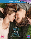 The Fault in Our Stars - 2 Disc