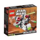 LEGO Star Wars: Republic Gunship (75076)