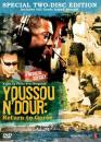 youssou-n-dour-return-to-goree