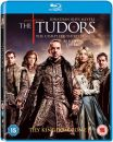the-tudors-series-3