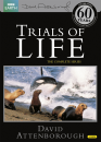 trials-of-life