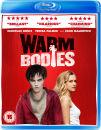 Warm Bodies (Wiecznie Żywy) [Blu-Ray]