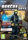PC DVD Rescue 2013: Every Day Heroes