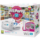 Offerta: Wii U Wii Party U + Nintendo Land Basic Pack (LIMITED)