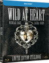 Wild At Heart - Zavvi Exclusive Limited Edition Steelbook